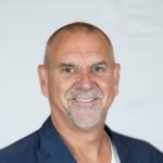 A Podcast Moneymaker Course Client, Mike McAllen